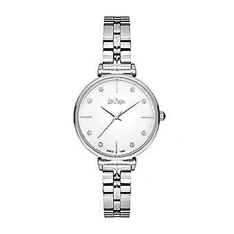 Lee Cooper Reloj Elegante LC06754,330