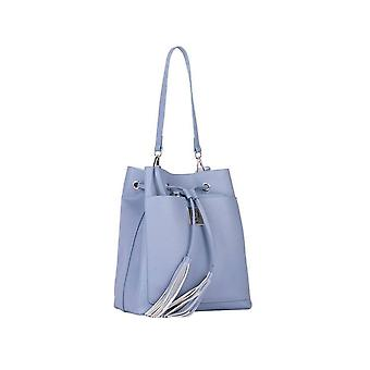 MONNARI ROVICKY113070 rovicky113070 everyday  women handbags