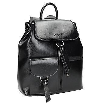 nobo ROVICKY110710 rovicky110710 vardagliga kvinnliga handväskor