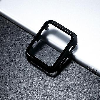 Glass+case For  Iwatch Case