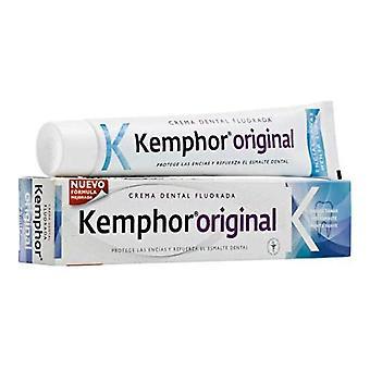 Zahnpasta Kemphor (75 ml)