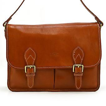 Vera Pelle B08VN6W6LJ everyday  women handbags