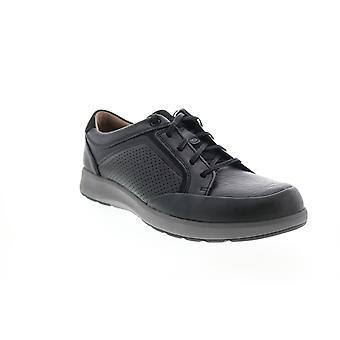 Clarks Adult Mens Un Trail Form Lifestyle Sneakers
