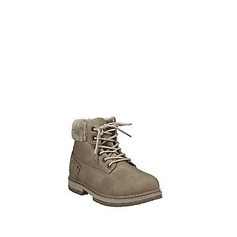 Dirty Laundry | Alpine Boots