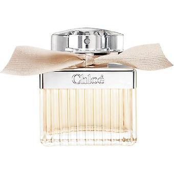 Chloé Hajusteet Chloé Eau de Parfum Spray 75 ml