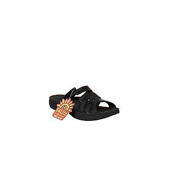 Easy Street | Solite Delia Comfort Sandals