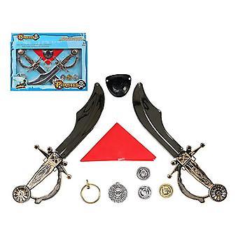 Pirate set 112534 Pirate sword