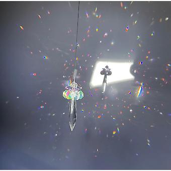 Krystall Prisms Rainbow Maker