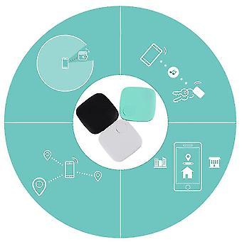Smart Finder Bluetooth Tag Tracker Wallet Key Tracer Gps Locator Alarm