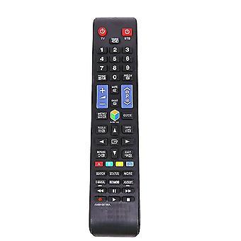 Remote controls universal aa59-00790a for samsung smart lcd led hdtv tv remote control ue50f5500 un46f5500 pn64e8000 pn51e8000 ue32h5500