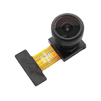 Széles látószögű objektíves kameramodul 500 megapixeles Ov5640 Send Row Seat