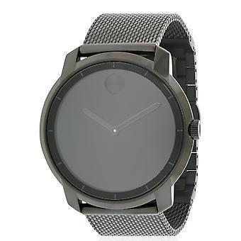 Movado fet Unisex Watch 3600261