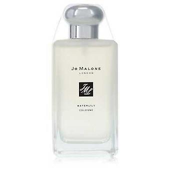 Jo Malone Waterlily By Jo Malone Cologne Spray (unisex Unboxed) 3.4 Oz (women) V728-554868
