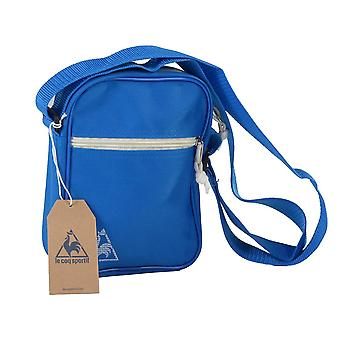 Le coq sportif Chronic Small Item Skydiver 1410419 everyday  women handbags