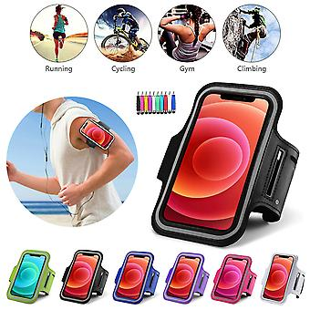 Iphone 13 - Sportarmband