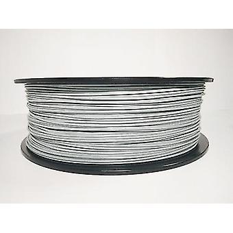 Pla 1,75 mm Filament 1 kg 3D-Verbrauchsmaterialien 32-Farb-3D-Druckerfilament zum Drucken von Kunststoff