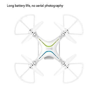 Nowy 8602 drone fotografia lotnicza zdalne sterowanie quadcopter z kamerą wifi transmisja zabawka dla dzieci