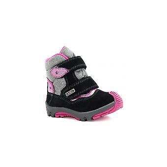 Bartek T2164320EW   infants shoes