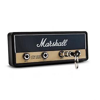 Porte-clés mural Marshall Jcm800