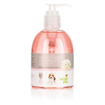 Wuapu Shampoo for frequent use (Dogs , Grooming & Wellbeing , Shampoos)