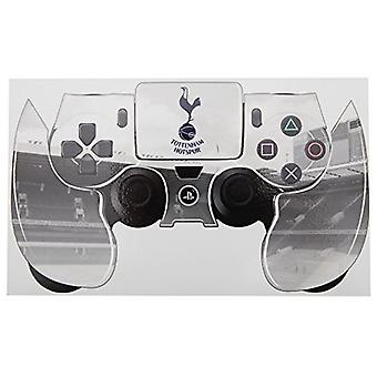Official Tottenham Hotspur FC Skin Sticker For PlayStation 4 Controller