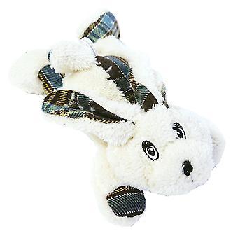Palisander Chubleez - Sniffer Kaninchen