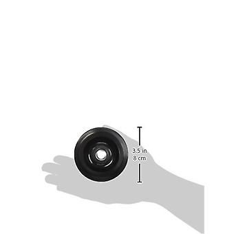 Dayco 89149 Idler Pulley
