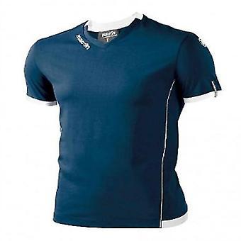 חולצת מקמרון אראל (חיל הים)