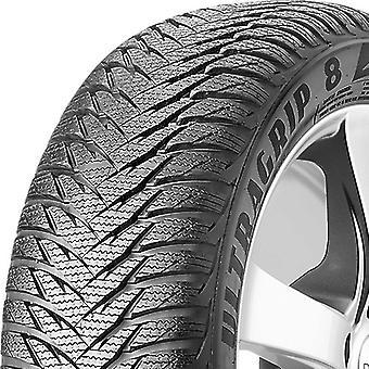 Neumáticos de invierno Goodyear UltraGrip 8 ( 185/65 R14 86T )