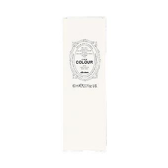 اللون الجديد دافينيس A 5,62 60 مل