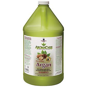 Professional Pet Products Aromacare Rejuvenating Argan Oil Dog Shampoo