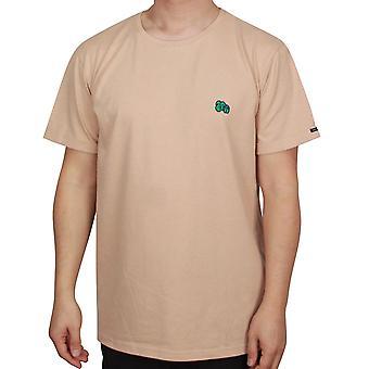 Rip Curl T-Shirt ~ Badge zoeken