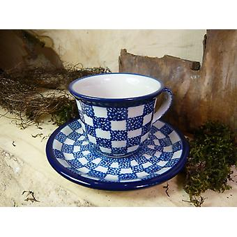 Cup with saucer, 150 ml, tradition 27, BSN 7456