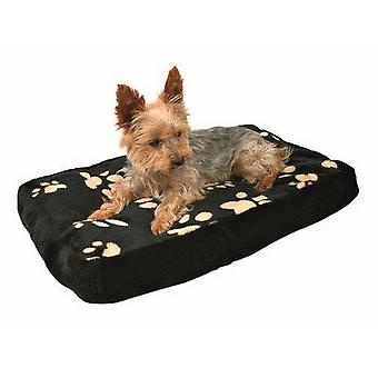Coussin chien Winny Trixie