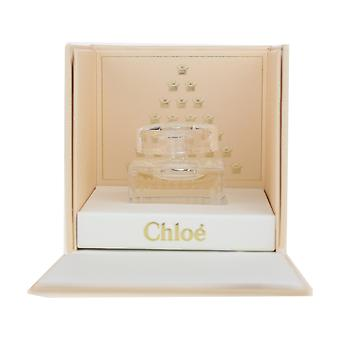 Chloe Eau De Parfum Splash 0.17oz/5ml New In Box