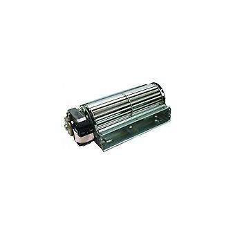 Horno Electrolux ventilador