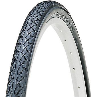 Kenda K-197 EUROTREK bicycle tyres / / 37-622 (28 × 1, 40″)
