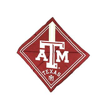 Texas A & M Aggies NCAA Fandana Bandana