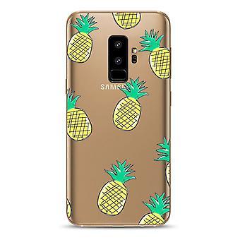 Ananas-Samsung Galaxy S9 +