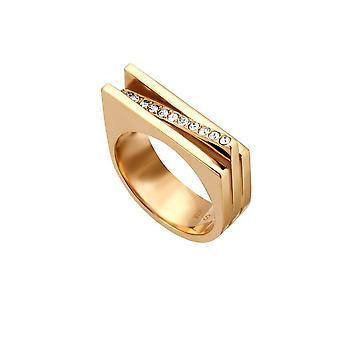 Esprit Ring LUNA ESRG00182218