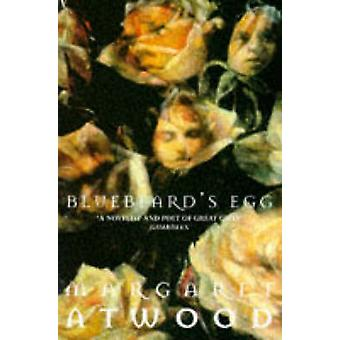 Bluebeard's Egg and Other Stories by Margaret Atwood - 9780099741213