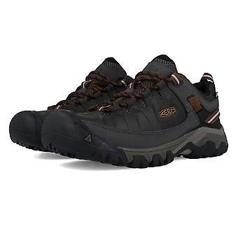 Sapatos de caminhada impermeáveis Keen Targhee III - AW20