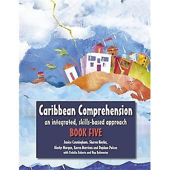 Karibiske forståelse - integrert - ferdigheter tilnærming - bok