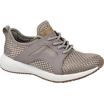 Skechers Bobs Sport 31365-TPE Womens sneakers