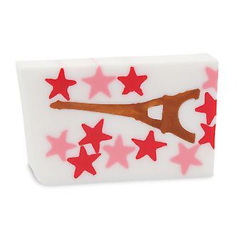 Primal Elements Bar Soap J'aime Paris 170g