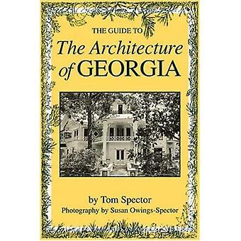 Gids voor de architectuur van Georgië