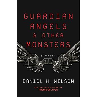 Guardian Angels en andere Monsters