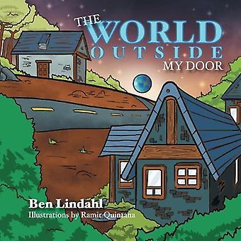 Die Welt vor meiner Tür