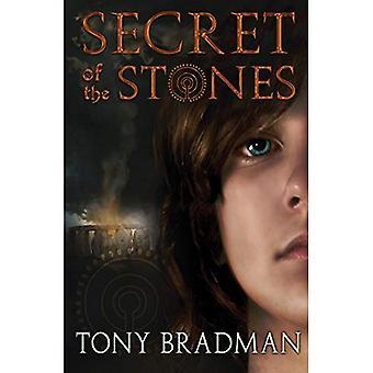 Geheim van de stenen