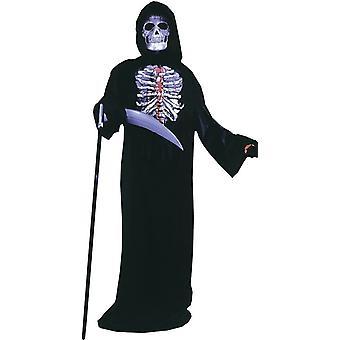 Skeleton Reaper